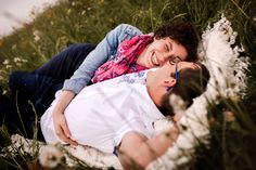 couple, couplelove, paarshooting, photography, outdoorsession, in love, happy and confident, be happy, photographer austria, austrian photographer, sabine wieser fotografie, hanging around, fotograf amstetten