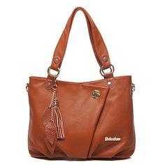 93ec30d5e9 2017 new fashion genuine leather women handbag messenger bag cowhide women s  tassel bags shoulder bag 5 colors