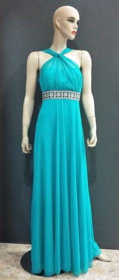 Ya tenemos en tienda la nueva coleccion de vestidos de ceremonia ...No dudeis en venir a probarlos !!!