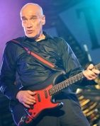 "Wilko Johnson Has Terminal Cancer: Game of Thrones' Official Twitter Account Wishes Actor ""All the Best""    Read more: http://www.usmagazine.com/celebrity-news/news/wilko-johnson-has-terminal-cancer-games-of-thrones-official-twitter-account-wishes-actor-all-the-best-2013111#ixzz2J9pYsuyH   Follow us: @usweekly on Twitter 