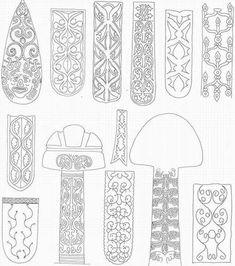 Ősmagyar: Új hun-szkíta régészeti leletek Kínából és Japánból