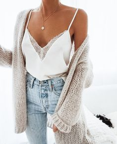jawdroppingly cheap cardigans you need to try, . - Kleidung 36 jawdroppingly cheap cardigans you need to try, . - Kleidung - 36 jawdroppingly cheap cardigans you need to try, . Look Fashion, Autumn Fashion, Fashion Outfits, Womens Fashion, Fashion Trends, Fashion Hacks, Fashion Clothes, Retro Fashion, Vintage Fashion
