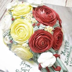 Bright colors for a brave girl  . #LADYCakeShop WA 08977560367  . . . . . #flowercakejakarta #flowercake #wiltoncakes #beautifulcuisines #cakejkt #cakejakarta #jualkueultahjakarta #jualcakejakarta #jualcakejkt #birthdaycakejakarta #cakeultahjakarta #customcakejakarta #onlinecakejakarta #kueultahjakarta #kueulangtahunjakarta #anniversarycakejakarta #kuetartjakarta #sgbakes