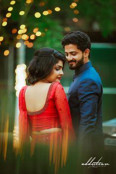 Pre Wedding Poses, Pre Wedding Photoshoot, Wedding Couples, Cute Couples, Romantic Couples, Indian Photoshoot, Couple Photoshoot Poses, Couple Shoot, Kerala Wedding Photography