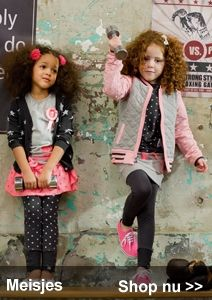 Z8 Kinderkleding.18 Best Kinderkleding Exit Images Out Of The Closet King Baby Tricot