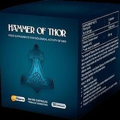 hammer of thor hammer of thor price in pakistan hammer of thor in