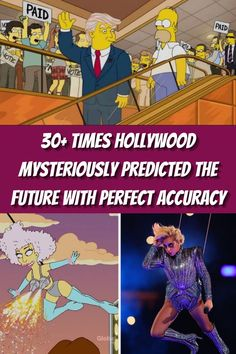 #Times #Hollywood #Mysteriously #Predicted #Future #Perfect #Accuracy Baby Animals Super Cute, Cute Baby Dogs, Cute Little Animals, Cute Babies, Family Portrait Poses, Family Picture Poses, Family Picture Outfits, Baby Animals Pictures, Cute Animal Photos