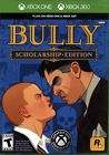 Bully: Scholarship Edition [Xbox 360 XBox One] Brand NEW !!