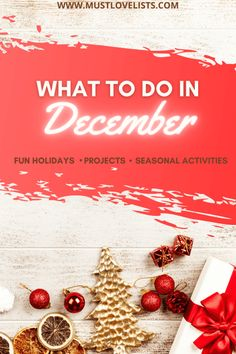 Advent Activities, Christmas Activities, Christmas Traditions, Love List, Family Organizer, After Christmas, Work From Home Moms, Christmas Goodies, Holiday Fun