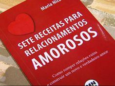 Livros sobre Relacionamentos Amorosos imagens 500x375 Livros sobre Relacionamentos Amorosos Para Mulheres