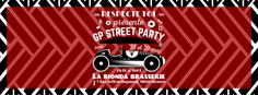 Grand Prix Monaco @ La Bionda 28/05/2016 & 29/05/2016
