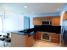 1060 BRICKELL AV #3707 - Miami beach real estate for sale