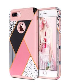 buy popular b0e0b ecea7 62 Best iphone 7 plus case images in 2017 | Cell phone accessories ...
