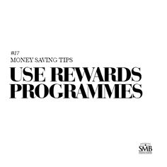 💸Take time to learn about your rewards programmes so you can take full advantage of them, otherwise, instead of saving you money, they can cost you. Financial Tips, Financial Planning, Life Cover, Retirement Planning, Money Management, Saving Tips, Helping People, Finance, Investing