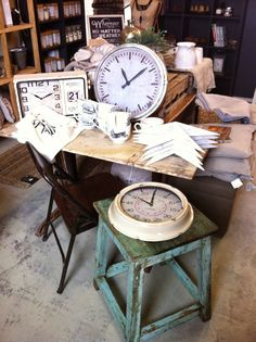 http://thevintagerosetasmania.blogspot.com.au/
