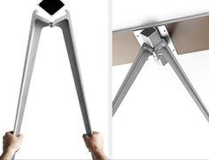 Madsen Design Scandinavian Contract Furniture
