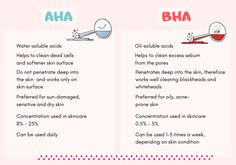 Skin Care Regimen, Skin Care Tips, Face Care Routine, Skin Clinic, Face Skin Care, Healthy Beauty, Reflexology, Belleza Natural, Skin Treatments