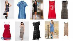 Mescolare abiti, mini vestito a tubino, vestito da estate, vestito da cocktail .. - Stock abbigliamento | Merkandi.it