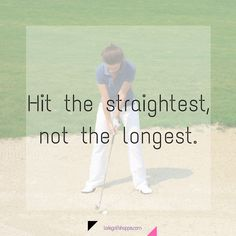 If you want to learn more about golf, click ---> http://lorisgolfshoppe.com/LESSONS.html and get #golf lessons at #lorisgolfshoppe