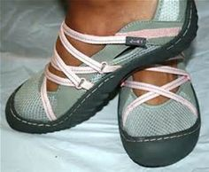 water shoes for women - Bing images