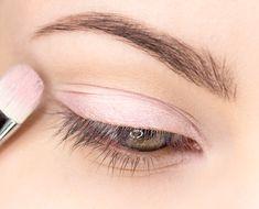 Beautiful Interiors, Eye Makeup, Hair Beauty, Make Up, Eyes, Hair Styles, Face, Cook, Nails
