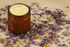 Cosmética Natural Casera Blog: Crema Casera para Várices