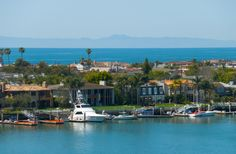 beach houses | Newport Beach Real Estate | Newport Beach Homes for Sale ::