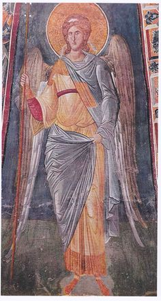 chora-angel-4-low-res.jpg 1 881 × 3 508 pixels