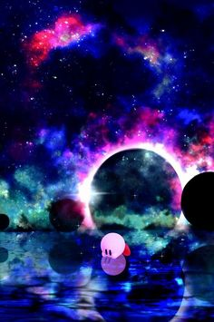 Read Fan art from the story Kirby Imágenes by Kristaxdxd (Krista di Angelo) with 163 reads. Kirby Memes, Kirby Character, Nintendo World, Meta Knight, Cute Games, Fanart, Video Game Characters, Video Game Art, Super Smash Bros