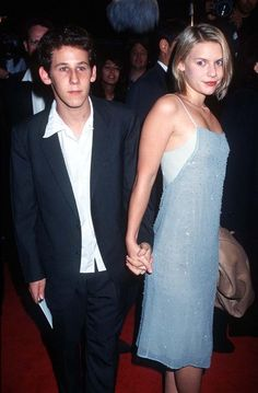 ben lee and claire danes