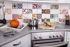 ceramicos para cocina artesanales - Buscar con Google