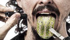 10 Ways The Future of Digital Health Can Run Wild