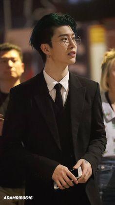 Cute Asian Guys, Cute Korean Boys, Asian Boys, Cute Guys, Beautiful Boys, Pretty Boys, Gorgeous Men, Handsome Asian Men, Handsome Boys