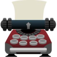 Founded by TCM Associate Erica Hoskins Mullenix, the yeah write weekly writing challenge is a collection of your very best posts. yeah write encourages and promotes nonfiction, fiction, poetry, and microstories (exactly 42 words). See more at: http://yeahwrite.me/how-yeah-write-works/#sthash.D271QYVV.dpuf