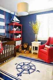Selección de fotos de cuartos marineros para niños, lindas habitaciones temáticas estilo navy que esperamos lo  ayuden al momento de decorar el dormitorio temático de su pequeño.