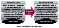 missional_church.jpg (698×339)