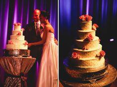 war memorial wedding nashville african american bride luxury