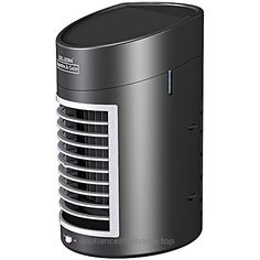 pin by appliancesforhome on air conditioners kool down evaporative air cooler portable 2 speed mini air conditioner check it out now
