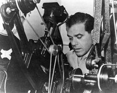 Happy Birthday, Frank Capra: 5 Essential Films, free online.
