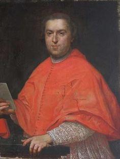 Cardinal de Belsunce