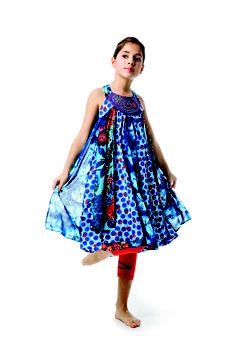 Catimini Frühjahr/Sommer Kollektion 2013! Besuchen Sie uns einfach unter www.catimini-zurich.ch Girl Outfits, Angel, Summer Dresses, Clothes, Fashion, Spring Summer, Simple, Baby Clothes Girl, Outfits