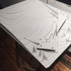 """next_TOP_architects on Twitter: """"snapchat: nextarch #next_top_architects pc by @angie_heo_ny Truly appreciate for their job! Couldn't believe they a… https://t.co/lYsaCS8PNk"""""""