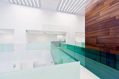 Sauflon+Centre+of+Innovation+/+Foldes+Architects