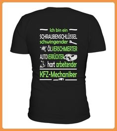 KFZMechaniker (*Partner Link)