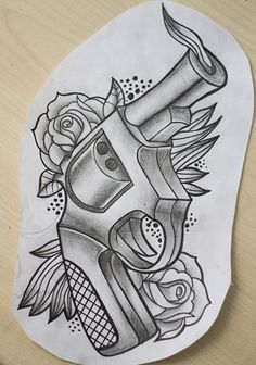 tattoo drawing - Google Search