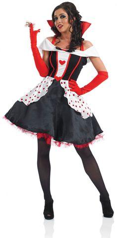 plus size fancy dress costumes size 26 - Size 26 Halloween Costumes