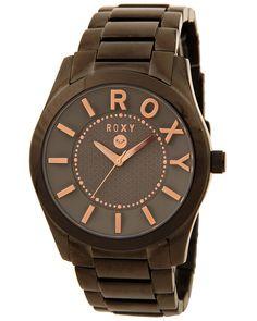 12 Best Watches! images  d1dd8257e2e