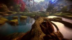 PSXboxIndies: Valley Review (XONE)