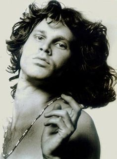 A Ship Of Fools : site francophone sur The Doors et Jim Morrison. Web site in French about The Doors and Jim Morrison. Ray Manzarek, Melbourne, The Doors Jim Morrison, Dazed And Confused, American Poets, Morrisons, Light My Fire, Janis Joplin, Blues Music