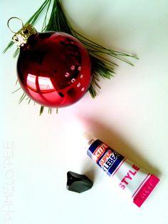 #pmw15 #pimpmyweihnachtszeit #loctite #superkleber